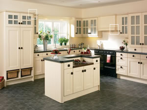 contact us quality kitchens and bedrooms at affordable prices click ...